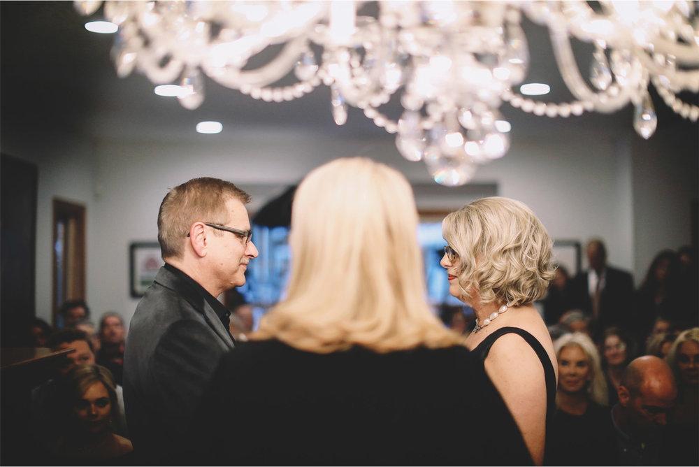 12-Minneapolis-Minnesota-Wedding-Photography-by-Vick-Photography-Home-Wedding-Ceremony-Joan-and-Tim.jpg