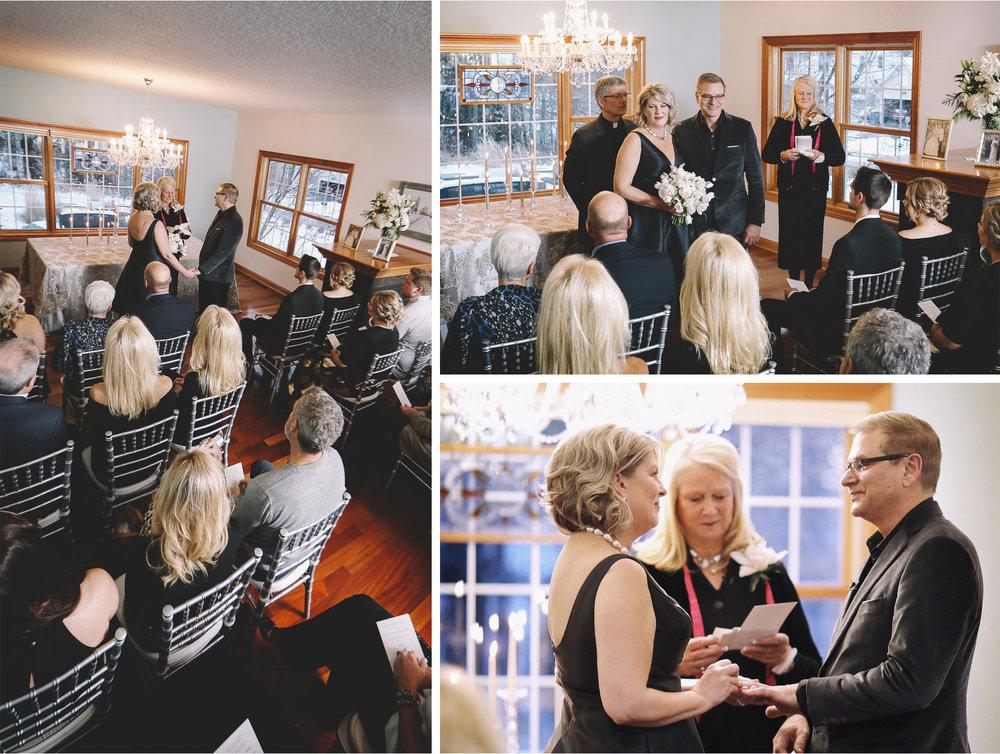 13-Minneapolis-Minnesota-Wedding-Photography-by-Vick-Photography-Home-Wedding-Ceremony-Joan-and-Tim.jpg