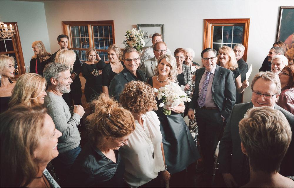 14-Minneapolis-Minnesota-Wedding-Photography-by-Vick-Photography-Home-Wedding-Living-Room-Reception-Joan-and-Tim.jpg