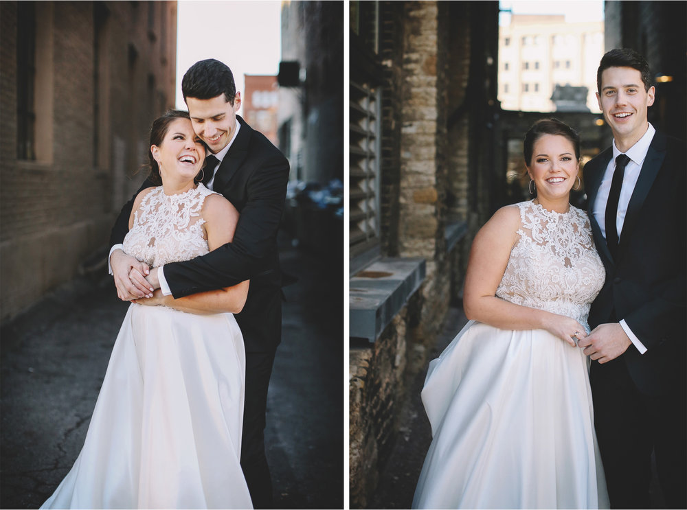 06-Minneapolis-Minnesota-Wedding-Photographer-Vick-Photography-First-Look-Downtown-Carrie-and-August.jpg