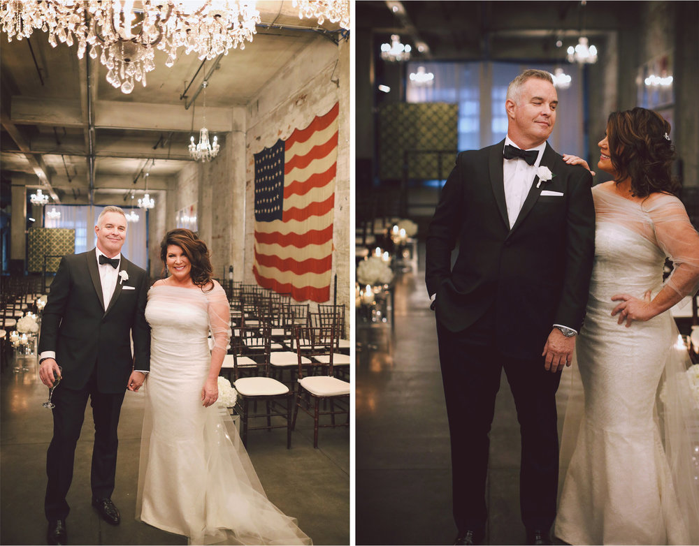 04-Minneapolis-Minnesota-Downtown-Aria-Industrial-Warehouse-Bride-and-Groom-Jennifer-and-Fred.jpg