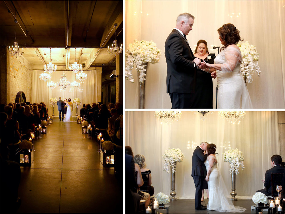 09-Minneapolis-Minnesota-Downtown-Aria-Industrial-Warehouse-Ceremony-Jennifer-and-Fred.jpg