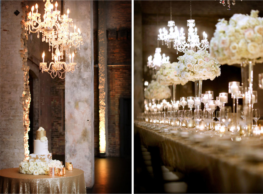 12-Minneapolis-Minnesota-Downtown-Aria-Industrial-Warehouse-Reception-Table-Decor-Jennifer-and-Fred.jpg