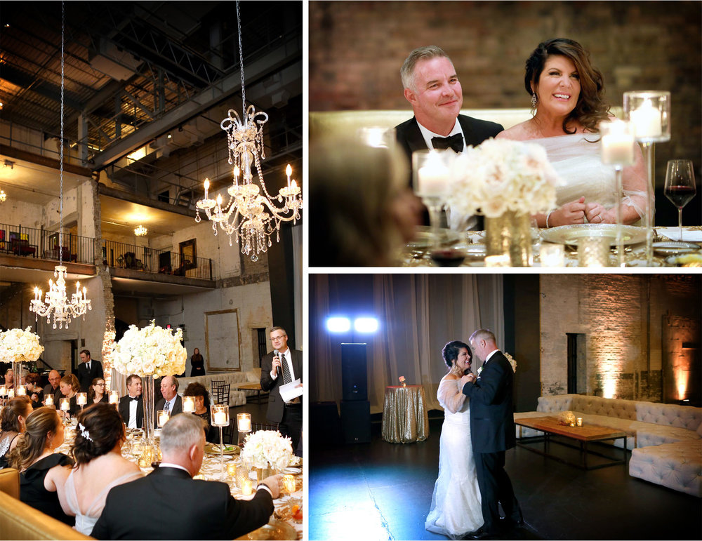 15-Minneapolis-Minnesota-Downtown-Aria-Industrial-Warehouse-Reception-Toasts-Jennifer-and-Fred.jpg