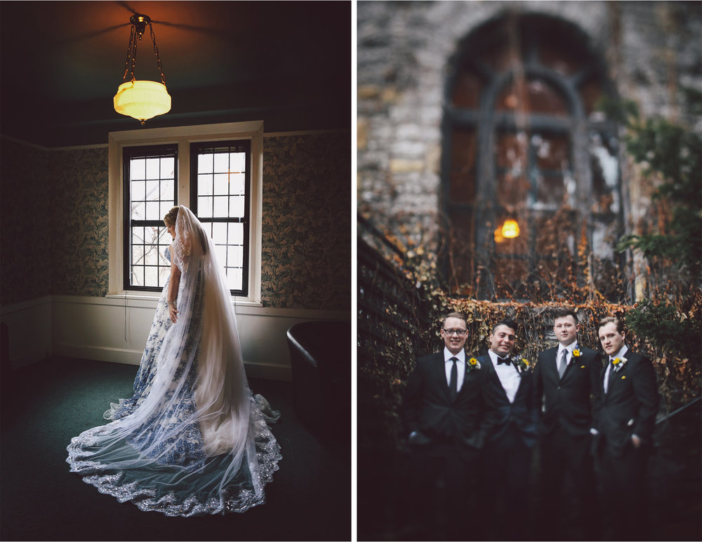 04-Saint-Paul-Minnesota-Wedding-Photography-by-Vick-Photography-The-University-Club-Bride-Groomsmen-Mari-and-Giuseppe.jpg