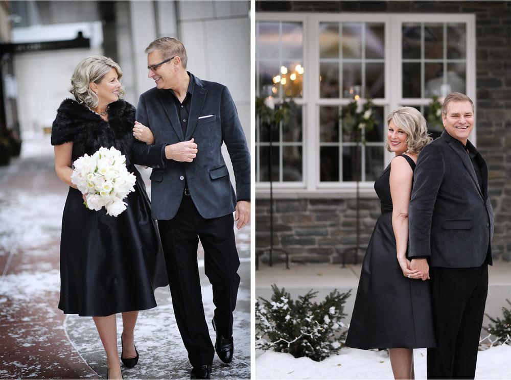 07-Minneapolis-Minnesota-Wedding-Photography-by-Vick-Photography-Bride-and-Groom-Black-Dress-Joan-and-Tim.jpg