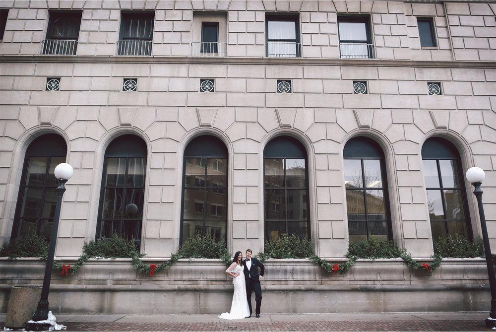 05-Saint-Paul-Minnesota-Wedding-Photography-by-Vick-Photography-Saint-Paul-Hotel-First-Look-Couple-Winter-Wedding-Sami-and-Nick.jpg