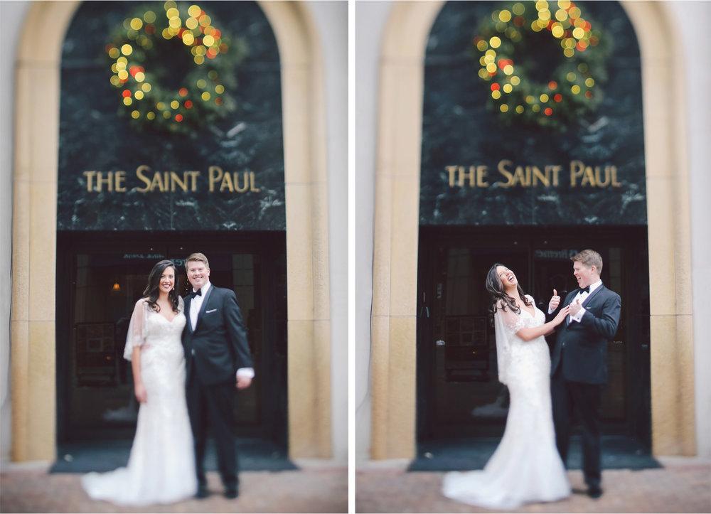 06-Saint-Paul-Minnesota-Wedding-Photography-by-Vick-Photography-Saint-Paul-Hotel-First-Look-Couple-Winter-Wedding-Sami-and-Nick.jpg