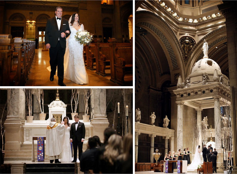 13-Saint-Paul-Minnesota-Wedding-Photography-by-Vick-Photography-Ceremony-Basilica-of-Saint-Mary-Winter-Wedding-Sami-and-Nick.jpg