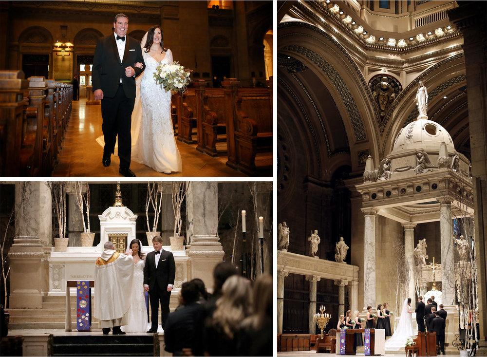 13-Saint-Paul-Minnesota-Wedding-Photography-by-Vick-Photography-Ceremony-Basilica-of-Saint-Mary-Winter-Wedding-Sami-and-Nick.jpg