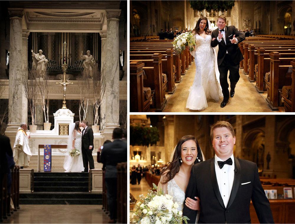 14-Saint-Paul-Minnesota-Wedding-Photography-by-Vick-Photography-Ceremony-Basilica-of-Saint-Mary-Winter-Wedding-Sami-and-Nick.jpg