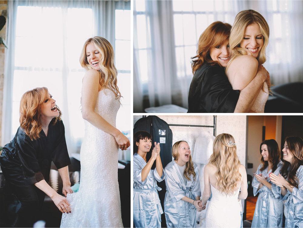 05-Minneapolis-Minnesota-Wedding-Photographer-by-Vick-Photography-Machine-Shop-Bride-Dress-Bridesmaids-Dress-Reveal-Alyssa-and-Garron.jpg