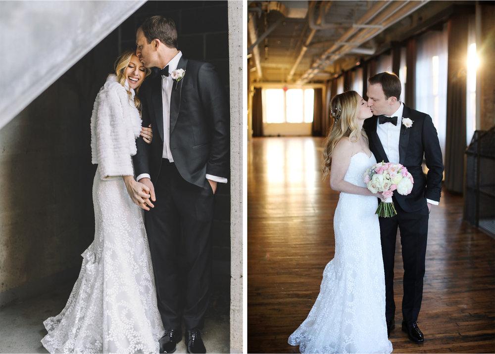 08-Minneapolis-Minnesota-Wedding-Photographer-by-Vick-Photography-Downtown-Bride-and-Groom-Winter-Wedding-Machine-Shop-Alyssa-and-Garron.jpg