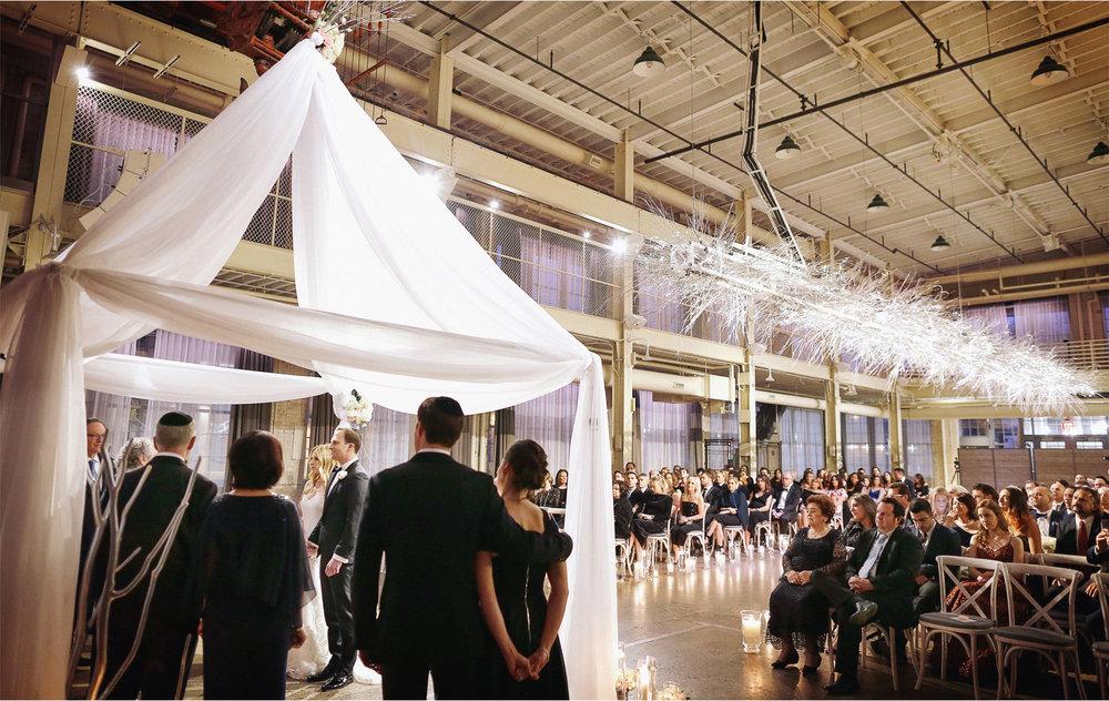 12-Minneapolis-Minnesota-Wedding-Photographer-by-Vick-Photography-Ceremony-Jewish-Hupa-Winter-Wedding-Machine-Shop-Alyssa-and-Garron.jpg