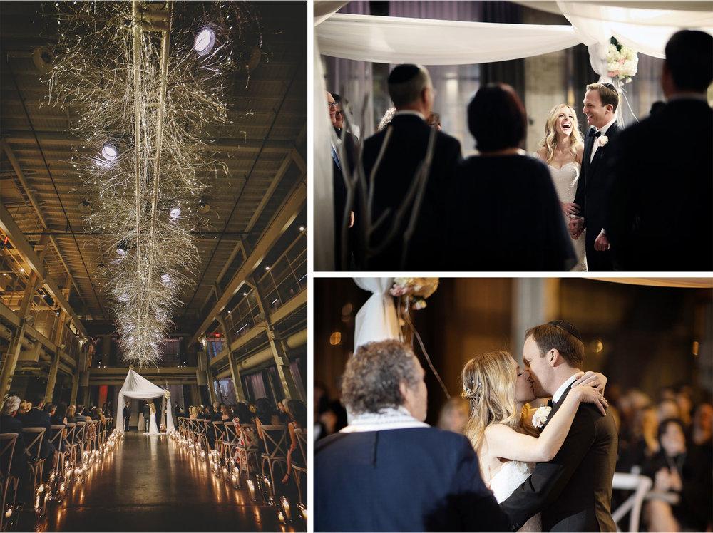 13-Minneapolis-Minnesota-Wedding-Photographer-by-Vick-Photography-Ceremony-Jewish-Hupa-Winter-Wedding-Machine-Shop-Alyssa-and-Garron.jpg