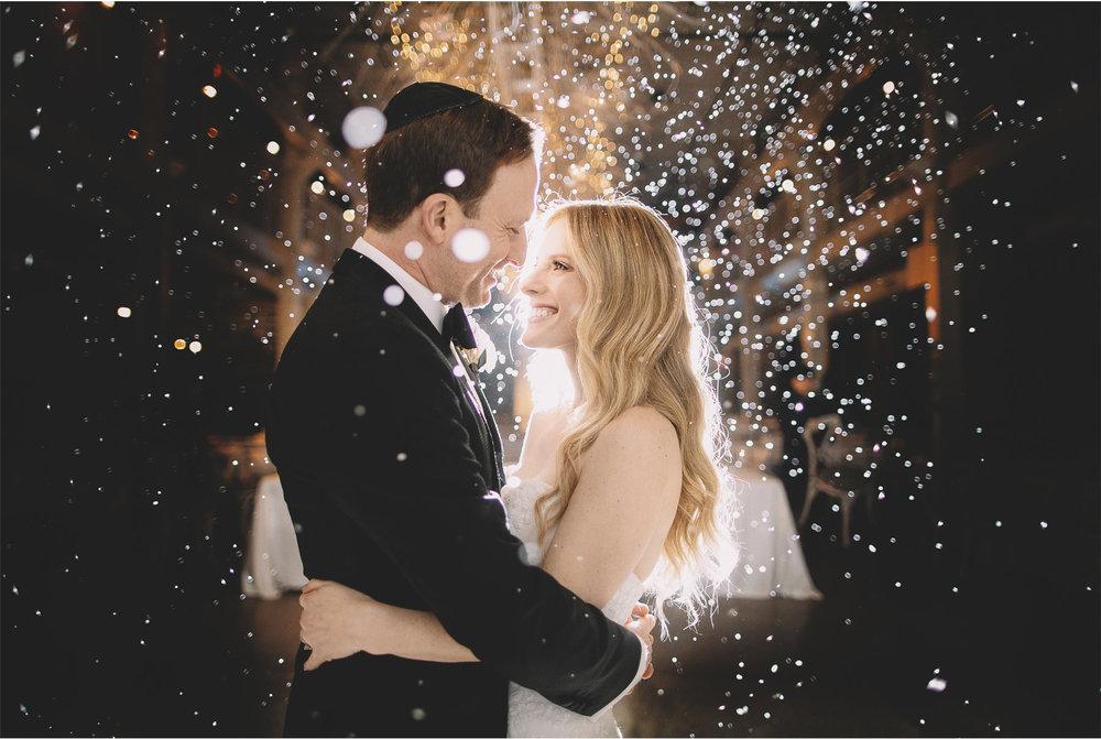 15-Minneapolis-Minnesota-Wedding-Photographer-by-Vick-Photography--Indoor-Snow-Bride-and-Groom-Winter-Wedding-Machine-Shop-Alyssa-and-Garron.jpg