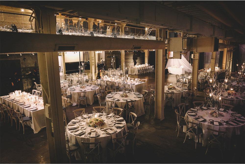 18-Minneapolis-Minnesota-Wedding-Photographer-by-Vick-Photography--Reception-Tables-Winter-Wedding-Machine-Shop-Alyssa-and-Garron.jpg