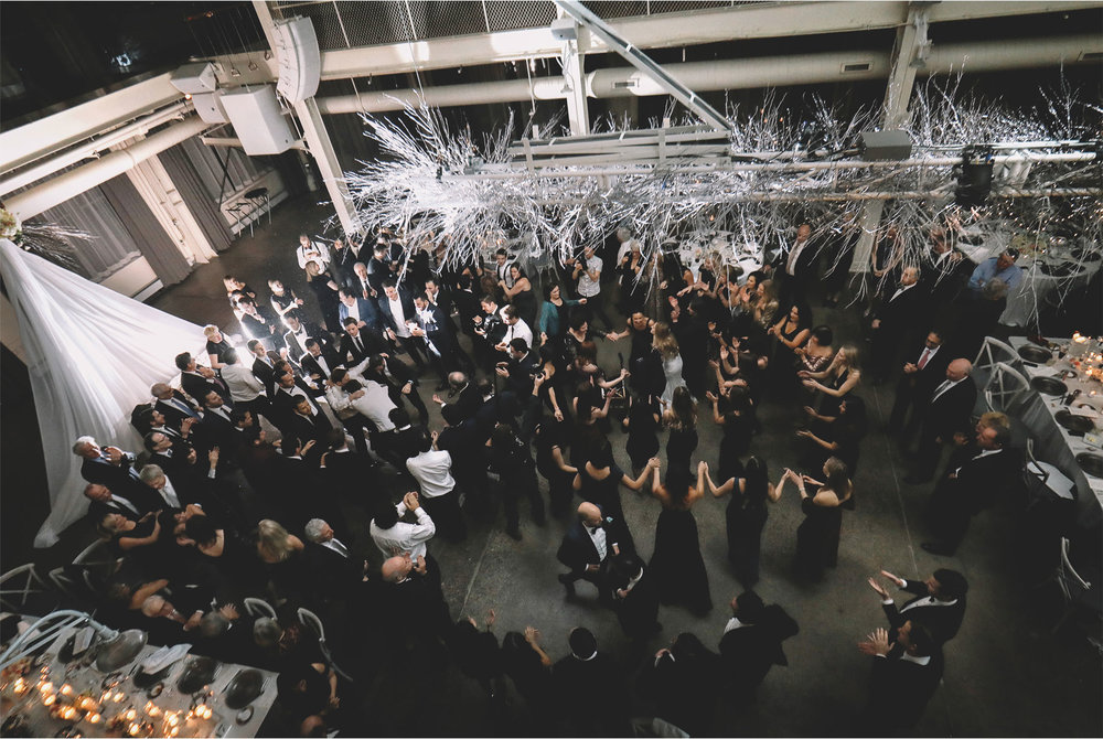 20-Minneapolis-Minnesota-Wedding-Photographer-by-Vick-Photography--Dancing-Reception-Machine-Shop-Alyssa-and-Garron.jpg