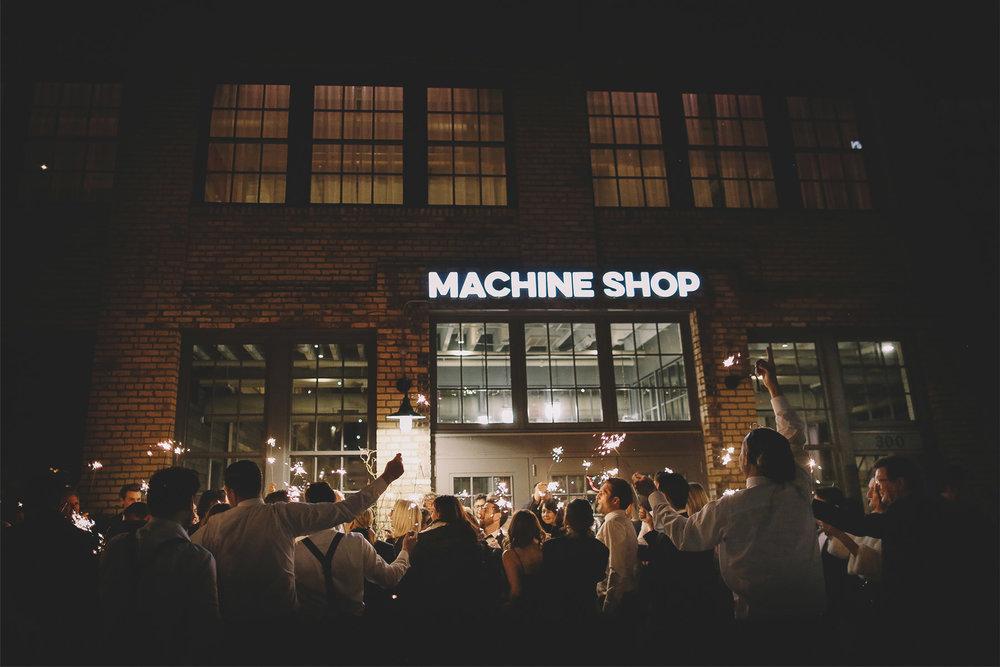 23-Minneapolis-Minnesota-Wedding-Photographer-by-Vick-Photography--Sparkler-Send-Off-Reception-Machine-Shop-Alyssa-and-Garron.jpg.jpg