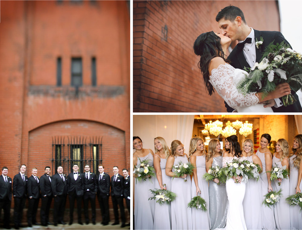 10-Minneapolis-Minnesota-Wedding-Photographer-by-Vick-Photography-Aria-Wedding-Party-Group-Maggie-and-Matt.jpg