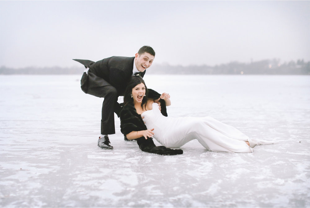 19-Minneapolis-Minnesota-Wedding-Photographer-by-Vick-Photography-Winter-Wedding-Frozen-Lake-Bride-and-Groom-Snow-Maggie-and-Matt.jpg