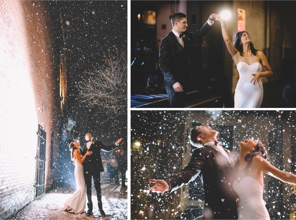 25-Minneapolis-Minnesota-Wedding-Photographer-by-Vick-Photography-Aria-Winter-Wedding-Snow-Bride-and-Groom-Night-Photography-Maggie-and-Matt.jpg