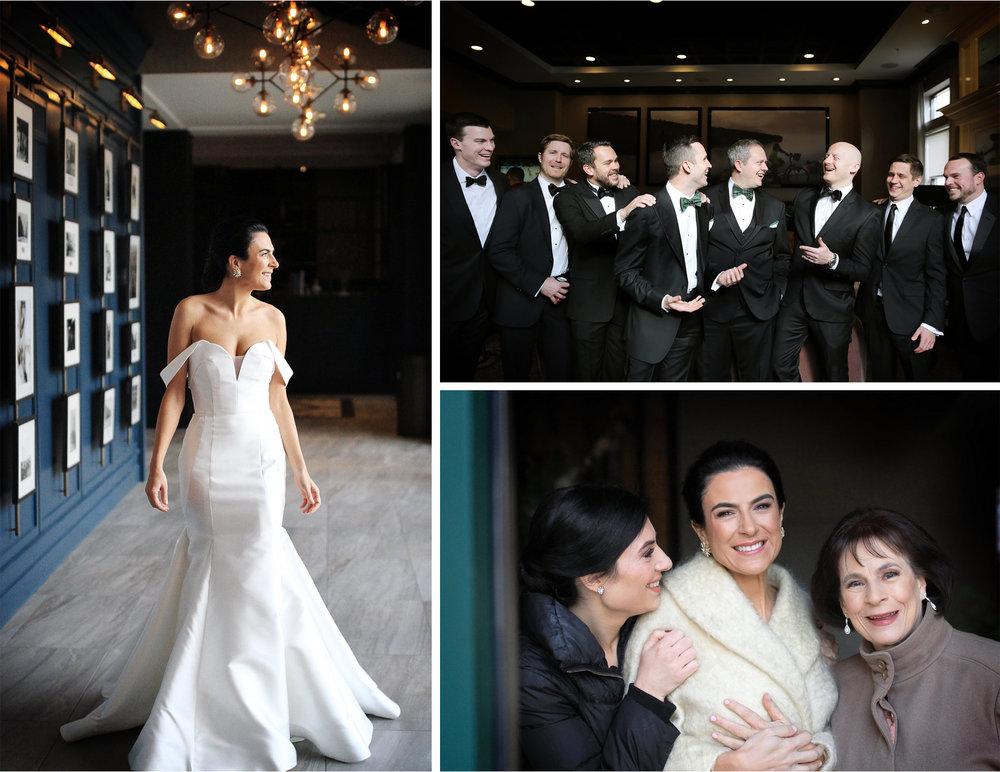 05-Minneapolis-Minnesota-Wedding-Photographer-Andrew-Vick-Photography-The-Depot-Bride-Groomsmen-Allison-and-Steve.jpg