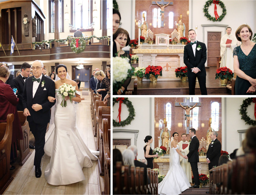 06-Minneapolis-Minnesota-Wedding-Photographer-Andrew-Vick-Photography-Christmas-Holiday-Ceremony-Our-Lady-of-Lourdes-Allison-and-Steve.jpg