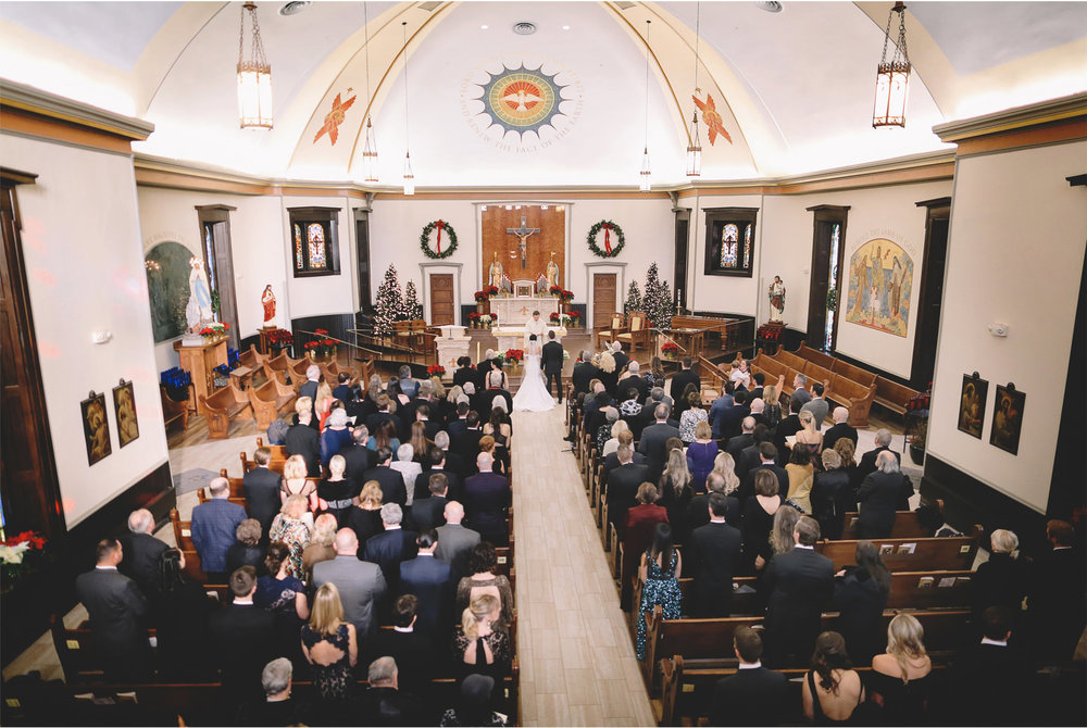 07-Minneapolis-Minnesota-Wedding-Photographer-Andrew-Vick-Photography-Christmas-Holiday-Ceremony-Our-Lady-of-Lourdes-Allison-and-Steve.jpg