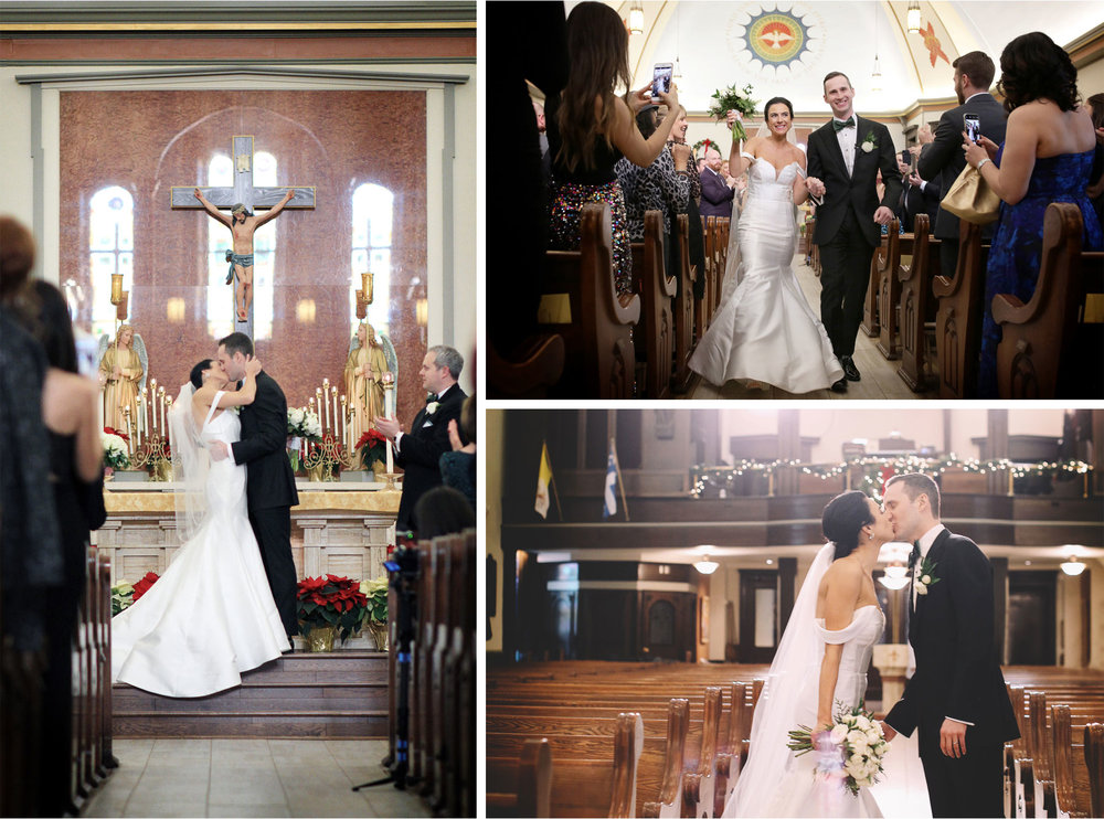 08-Minneapolis-Minnesota-Wedding-Photographer-Andrew-Vick-Photography-Christmas-Holiday-Ceremony-Our-Lady-of-Lourdes-Allison-and-Steve.jpg