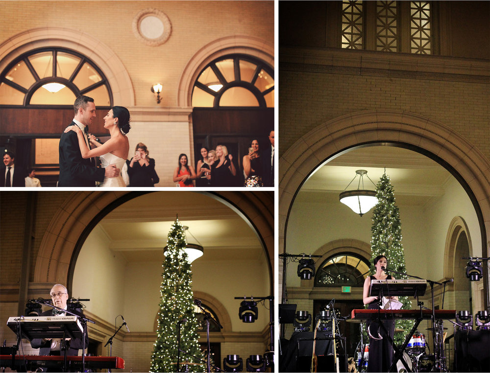 18-Minneapolis-Minnesota-Wedding-Photographer-Andrew-Vick-Photography-The-Depot-Winter-Christmas-Tree-Holiday-Toasts-Allison-and-Steve.jpg