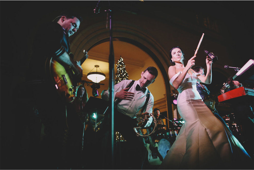 19-Minneapolis-Minnesota-Wedding-Photographer-Andrew-Vick-Photography-The-Depot-Band-Music-Bride-and-Groom-Allison-and-Steve.jpg