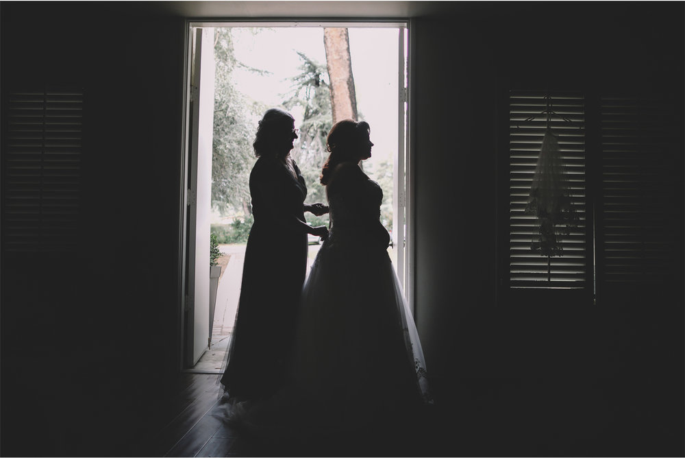 02-Los-Angeles-California-Wedding-Photographer-by-Vick-Photography-Highland-Springs-Ranch-LGBT-Bride-Mother-Dress-Wedding-Morning-Rebecca-and-Terri.jpg