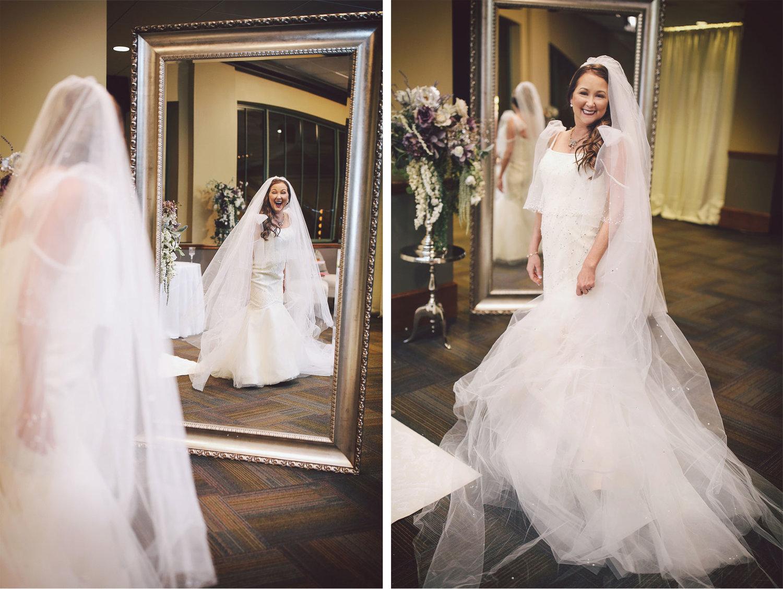 b627108bfc6 Rk Bridal Flower Girl Dresses