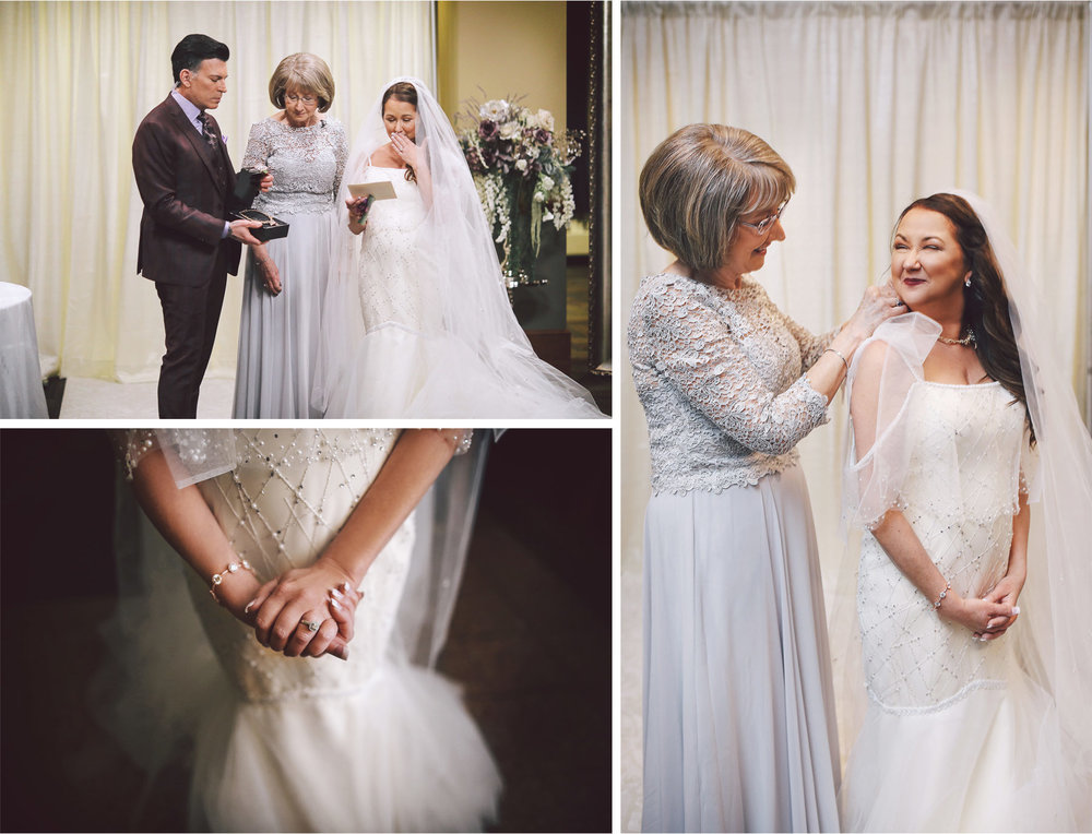 04-Saint-Paul-Minnesota-Wedding-by-Vick-Photography-Union-Depot-Lifetime-Network-David-Tutera-My-Great-Big-Live-Wedding-Dress-Bride-Necklace-Gift-Hands-Ring-Jennifer-and-Rob.jpg