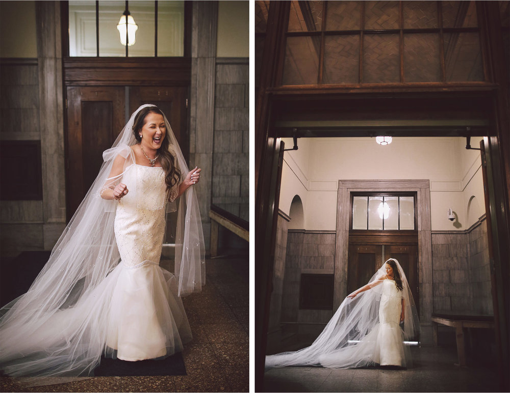 05-Saint-Paul-Minnesota-Wedding-by-Vick-Photography-Union-Depot-Lifetime-Network-David-Tutera-My-Great-Big-Live-Wedding-Dress-Bride-Jennifer-and-Rob.jpg