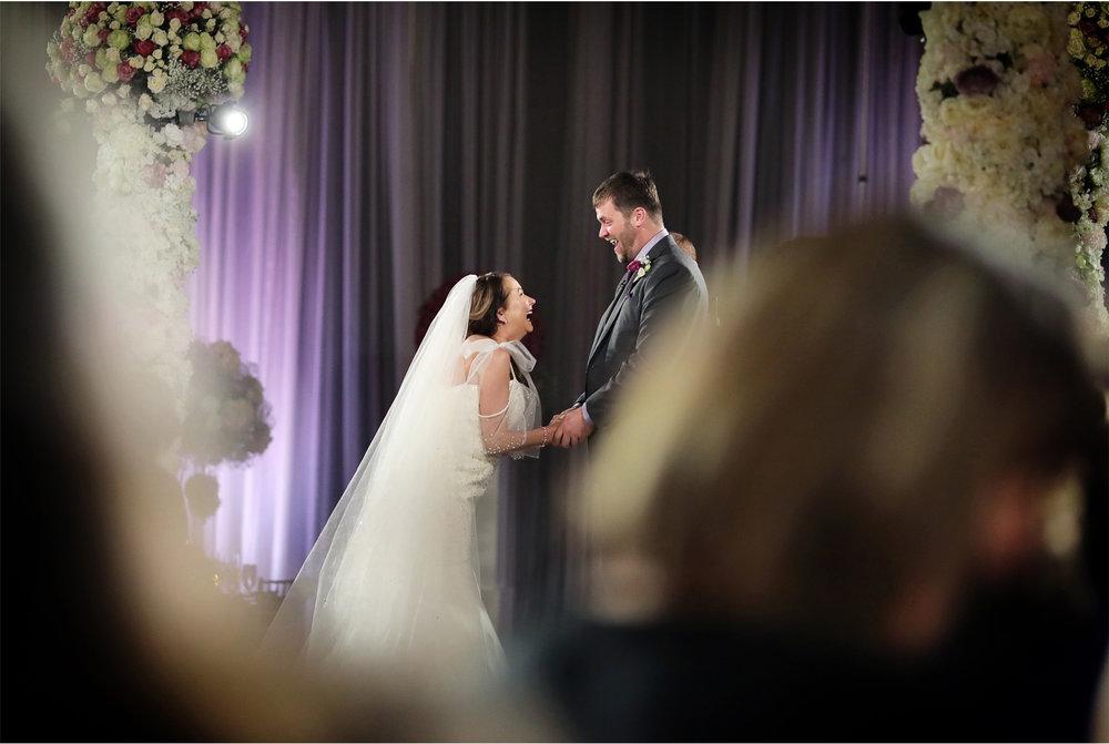 08-Saint-Paul-Minnesota-Wedding-by-Vick-Photography-Union-Depot-Lifetime-Network-David-Tutera-My-Great-Big-Live-Wedding-Ceremony-Jen-and-Rob.jpg