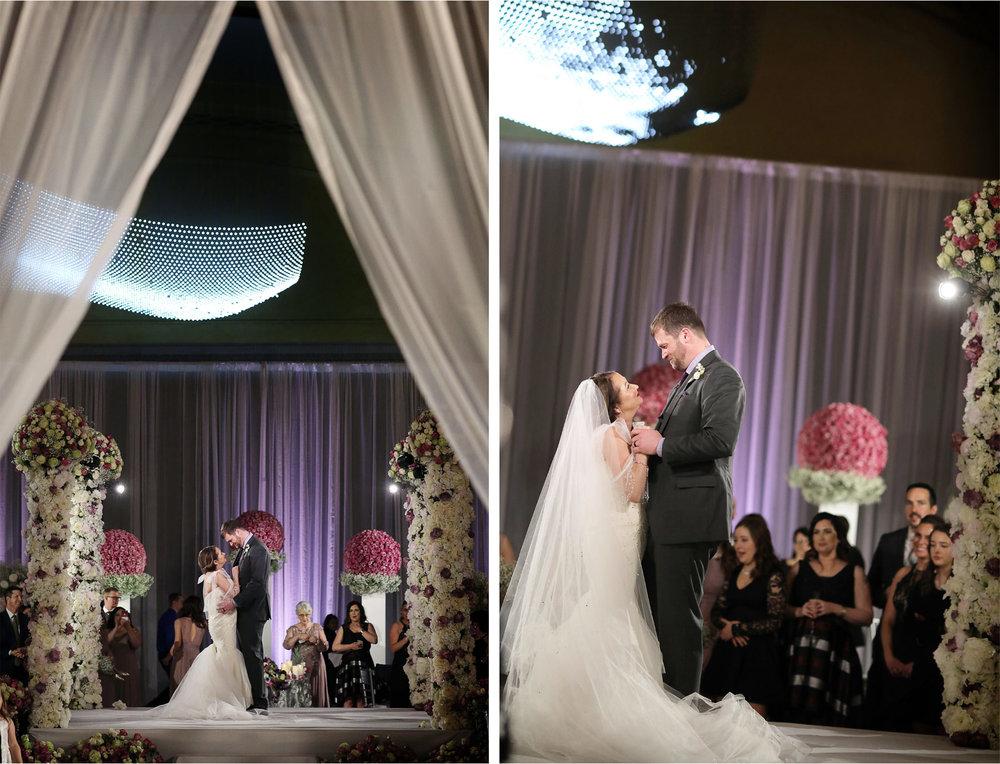 12-Saint-Paul-Minnesota-Wedding-by-Vick-Photography-Union-Depot-Lifetime-Network-David-Tutera-My-Great-Big-Live-Wedding-First-Dance-Jen-and-Rob.jpg