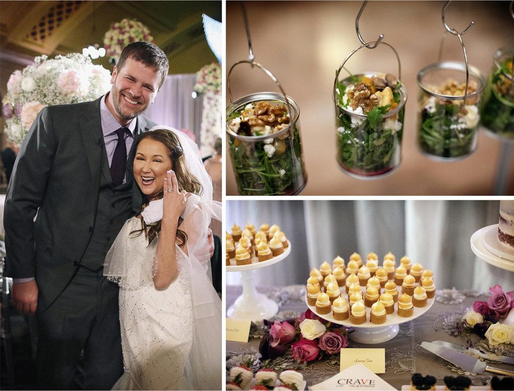 13-Saint-Paul-Minnesota-Wedding-by-Vick-Photography-Union-Depot-Lifetime-Network-David-Tutera-My-Great-Big-Live-Wedding-Rings-Salad-Dessert-Jen-and-Rob.jpg
