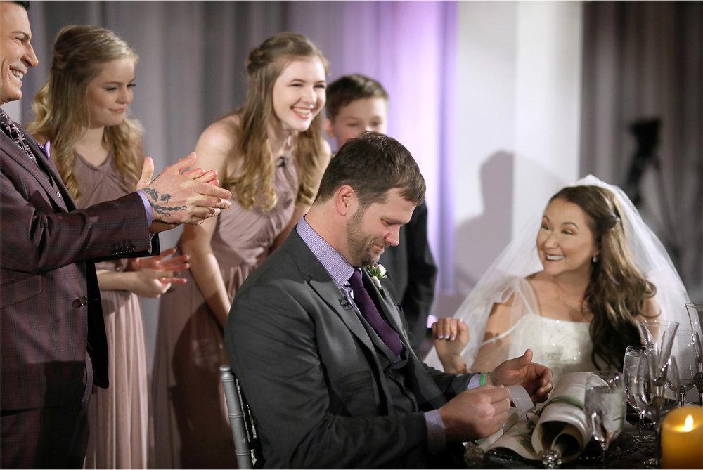 14-Saint-Paul-Minnesota-Wedding-by-Vick-Photography-Union-Depot-Lifetime-Network-David-Tutera-My-Great-Big-Live-Wedding-Suprize-Reception-Jen-and-Rob.jpg