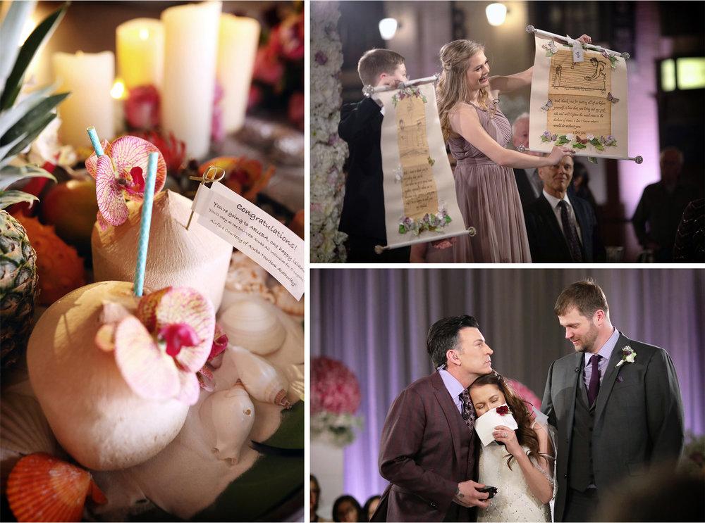 15-Saint-Paul-Minnesota-Wedding-by-Vick-Photography-Union-Depot-Lifetime-Network-David-Tutera-My-Great-Big-Live-Wedding-Suprize-Reception-Jen-and-Rob.jpg