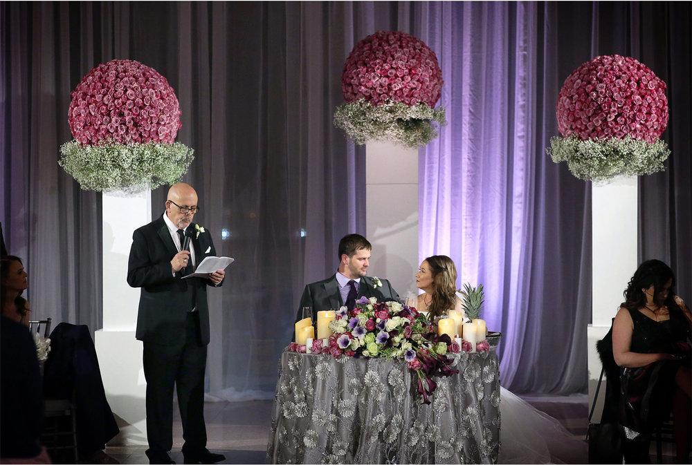 16-Saint-Paul-Minnesota-Wedding-by-Vick-Photography-Union-Depot-Lifetime-Network-David-Tutera-My-Great-Big-Live-Wedding-Toasts-Reception-Jen-and-Rob.jpg