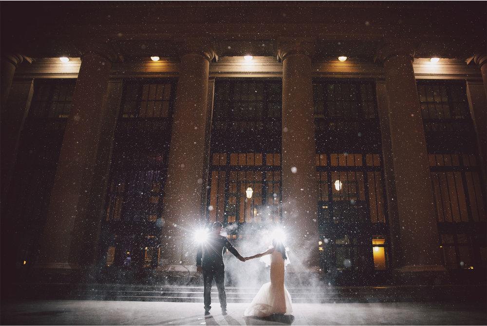 20-Saint-Paul-Minnesota-Wedding-by-Vick-Photography-Union-Depot-Lifetime-Network-David-Tutera-My-Great-Big-Live-Wedding-Snow-Winter-Night-Jen-and-Rob.jpg