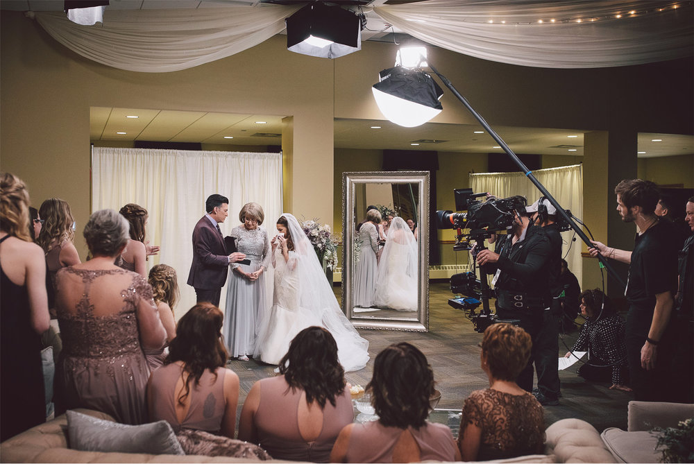 10-Andrew-Vick-Photography-My-Great-Big-Live-Wedding-with-David-Tutera-Behind-the-Scenes-Minnesota-Union-Depot-Saint-Paul-Dress-Surprise.jpg.jpg