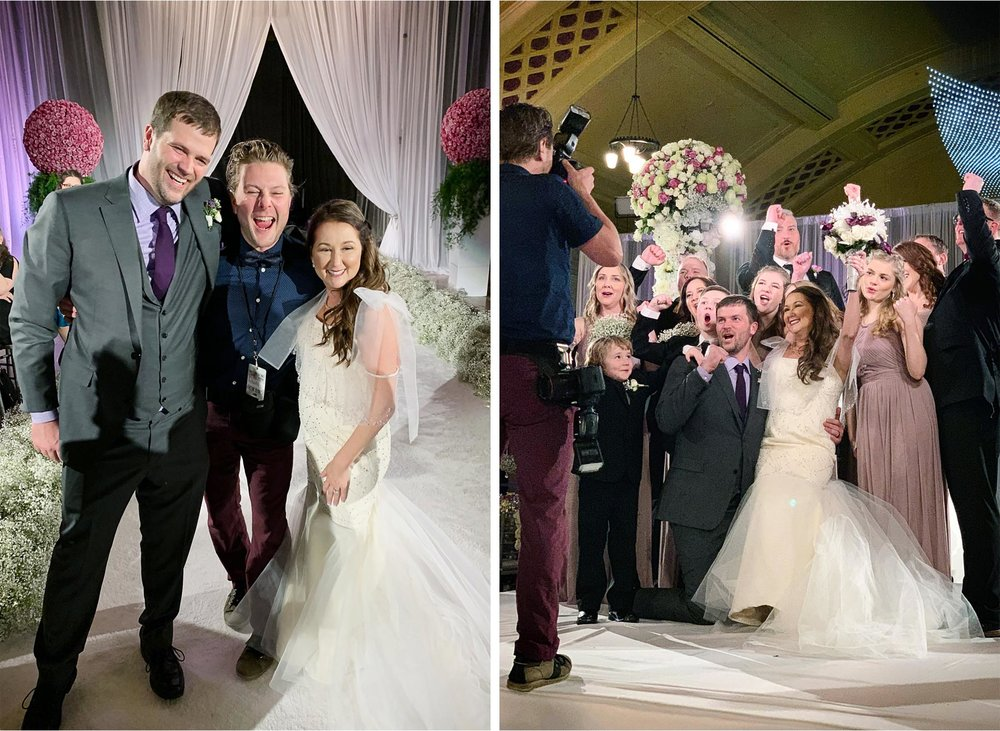 15-Andrew-Vick-Photography-My-Great-Big-Live-Wedding-with-David-Tutera-Behind-the-Scenes-Minnesota-Union-Depot-Saint-Paul.jpg