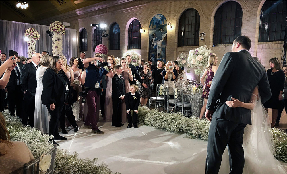 16-Andrew-Vick-Photography-My-Great-Big-Live-Wedding-with-David-Tutera-Behind-the-Scenes-Minnesota-Union-Depot-Saint-Paul.jpg
