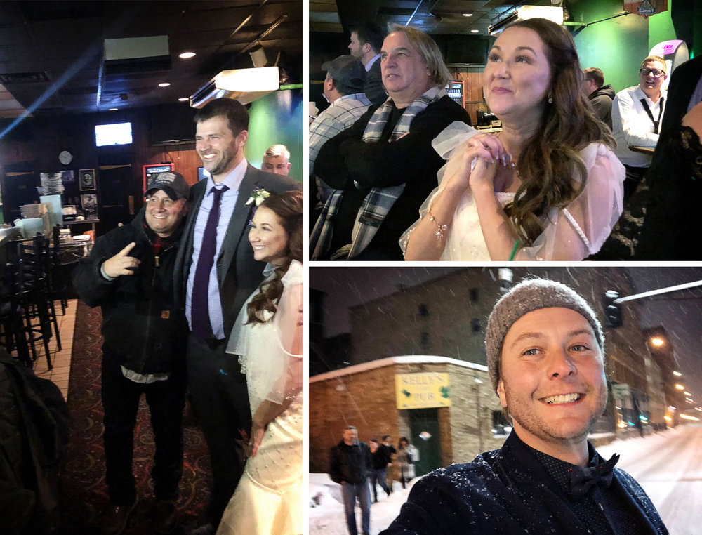 16-Andrew-Vick-Photography-My-Great-Big-Live-Wedding-with-David-Tutera-Behind-the-Scenes-Minnesota-Saint-Paul-Kellys-Pub-Snow.jpg