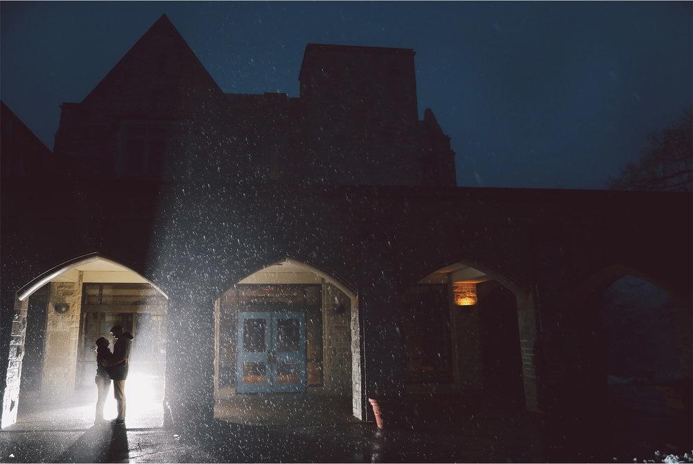 10-Harry-Potter-Themed-Engagement-Session-Minnesota-Wedding-Photography-Andrew-Vick-Night-Rain-Elena-and-Doug.jpg