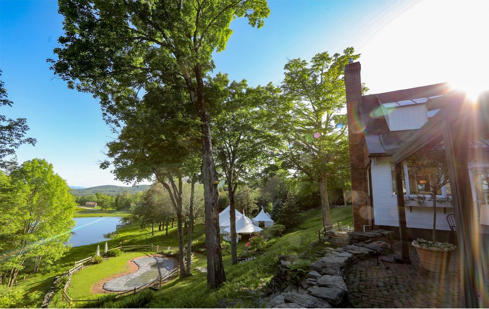 01-Stowe-Vermont-by-Andrew-Vick-Photography-Edson-Hill-Summer-Lodge-Lake.jpg