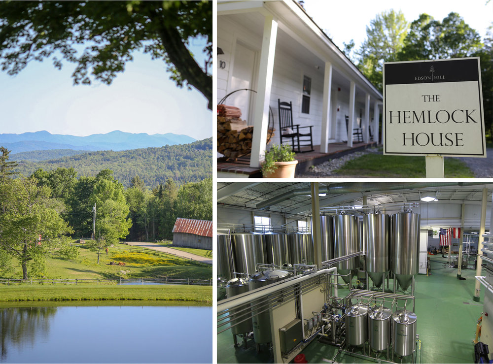 02-Stowe-Vermont-by-Andrew-Vick-Photography-Edson-Hill-Summer-Lodge-Lake-Brewery.jpg